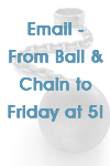 Email Ball and Chain Webinar