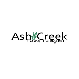 Ash Creek Forest