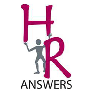 HR Answers