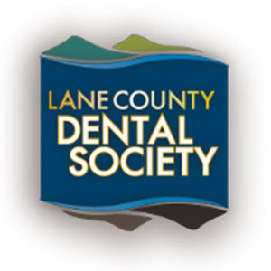 Lane County Dental