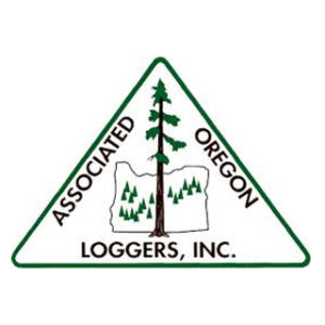 OR Loggers