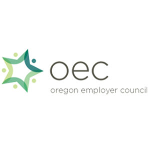 OR Employers Council